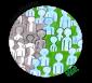 imagem de Fórum Permanente Intersetorial Saúde Mental Região Ourinhos
