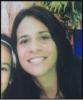 Cristine Nobre Leite is offline