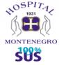 imagem de Hospital Montenegro 100 SUS