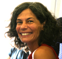 imagem de Marcia Moraes