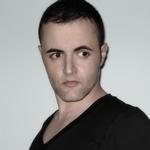 Luciano de Almeida Peruci is offline