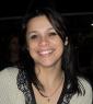Nara Maria Holanda de Medeiros is offline