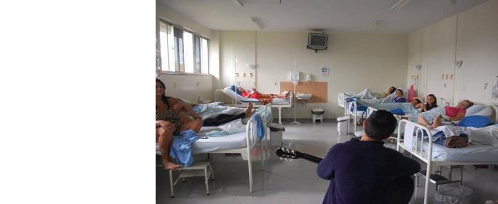 """<h2 class=""""slider-title""""><a><a href=""""/86341-huana-traz-musica-para-pacientes"""">HUAna traz música para pacientes</a></a></h2> <div class=""""slider-text""""> O Hospital de Urgências de Anápolis (HUAna), administrado pela Fundação de Assistência Social de Anápolis (...</div>"""