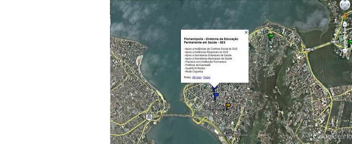"""<h2 class=""""slider-title""""><a><a href=""""/88831-acoes-da-pnh-em-santa-catarina"""">Ações da PNH em Santa Catarina</a></a></h2> <div class=""""slider-text""""> O mapeamento/cartografia das ações de humanização em Santa Catarina é realizado pela Diretoria de Educaç...</div>"""