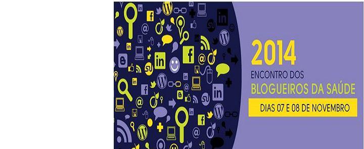 """<h2 class=""""slider-title""""><a><a href=""""/87068-i-encontro-de-blogueiros-de-diabetes-e-de-esclerose-multipla-e-ii-encontro-de-blogueiros-e-ativistas-em-redes-sociais-da-s"""">I Encontro de Blogueiros de Diabetes e de Esclerose Múltipla, e II Encontro de Blogueiros e Ativistas em Redes Sociais da Saúde</a></a></h2> <div class=""""slider-text"""">Serão dois dias de eventos, com dois encontros temáticos - I Encontro de Blogueiros de Diabetes e I Encontro de Blogueiros de Esclerose...</div>"""