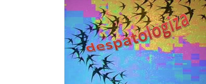 "<h2 class=""slider-title""><a><a href=""/86928-despatologiza-movimento-pela-despatologizacao-da-vida-forum-unicamp-construindo-vidas-despatologizadas"">Despatologiza - Movimento pela Despatologização da Vida - Fórum Unicamp ""Construindo vidas despatologizadas""</a></a></h2> <div class=""slider-text"">     (function(d, s, id) { var js, fjs = d.getElementsByTagName(s)[0]; if (d.getElementById(id)) return; js = d.createElement(s); js.id =...</div>"