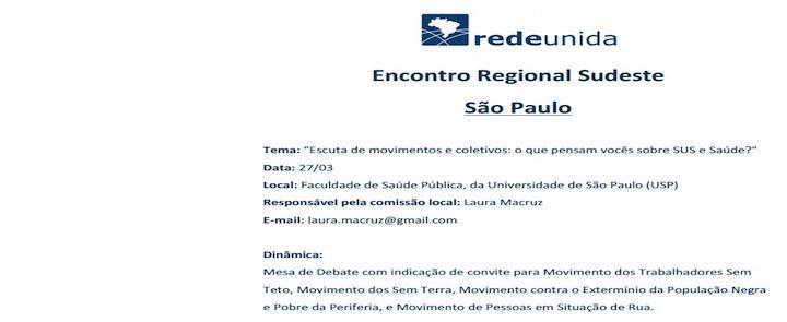 """<h2 class=""""slider-title""""><a><a href=""""/89003-escuta-de-movimentos-e-coletivos-o-que-pensam-voces-sobre-sus-e-saude"""">Escuta de movimentos e coletivos: o que pensam vocês sobre SUS e Saúde? </a></a></h2> <div class=""""slider-text"""">   A Associação Brasileira Rede Unida, ou, Rede Unida (para os mais chegados) está organizando nas nossas regiões...</div>"""