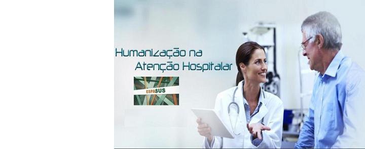 """<h2 class=""""slider-title""""><a><a href=""""/88851-espasus-humanizacao-na-atencao-hospitalar"""">Espasus: Humanização na Atenção Hospitalar</a></a></h2> <div class=""""slider-text""""> Assista ao programa ESPASUS sobre Humanização na Atenção Hospitalar! A produção das redes de cuidado no...</div>"""