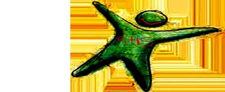 """<h2 class=""""slider-title""""><a><a href=""""/92039-gestao-administracao-e-processos-de-trabalho-a-rhs-como-sala-de-aula-da-unb-e-encontros-incidentais-entre-fluxos-de-rhs-na"""">GESTÃO, ADMINISTRAÇÃO E PROCESSOS DE TRABALHO: A RHS COMO SALA DE AULA DA UNB E ENCONTROS INCIDENTAIS ENTRE FLUXOS DE RHS-NAUTAS</a></a></h2> <div class=""""slider-text""""> Quem navega pelo oceano da RHS já deve ter percebido que, felizmente, ele vem sendo invadido por ondas heterogêneas de comunica...</div>"""