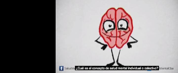 """<h2 class=""""slider-title""""><a><a href=""""/88840-cordoba-argentina-associacao-de-usuarios-familiares-e-amigos-de-servicos-de-saude-mental"""">Córdoba, Argentina: Associação de Usuários, Familiares e Amigos de serviços de Saúde Mental</a></a></h2> <div class=""""slider-text"""">    </div>"""