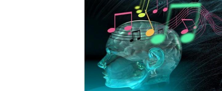 """<h2 class=""""slider-title""""><a><a href=""""/89163-a-cancao-como-recurso-terapeutico-na-promocao-da-saude-mental"""">A canção como recurso terapêutico na promoção da saúde mental</a></a></h2> <div class=""""slider-text""""> Por Michelle de Melo Ferreira Musicoterapeuta graduada no Centro Universitário das Faculdades Metropolitanas Unidas - FMU Quem canta seus...</div>"""