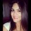 Brisa Debora ferreira Camargo is offline