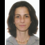 Marina Fagundes Gueiros is offline