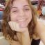 Brenda Camargo Dias is offline